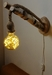 Wood light_briza 1_LED.jpg